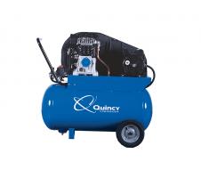 Quincy Compressor Reciprocating – Piston Portable Air Compressors