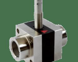Tival Sensors Flow Sensor TS-FM