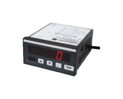 Tival Sensors TS-S 9648 Multifunction Panel Meter