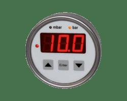 Tival Sensors TST-PM 63