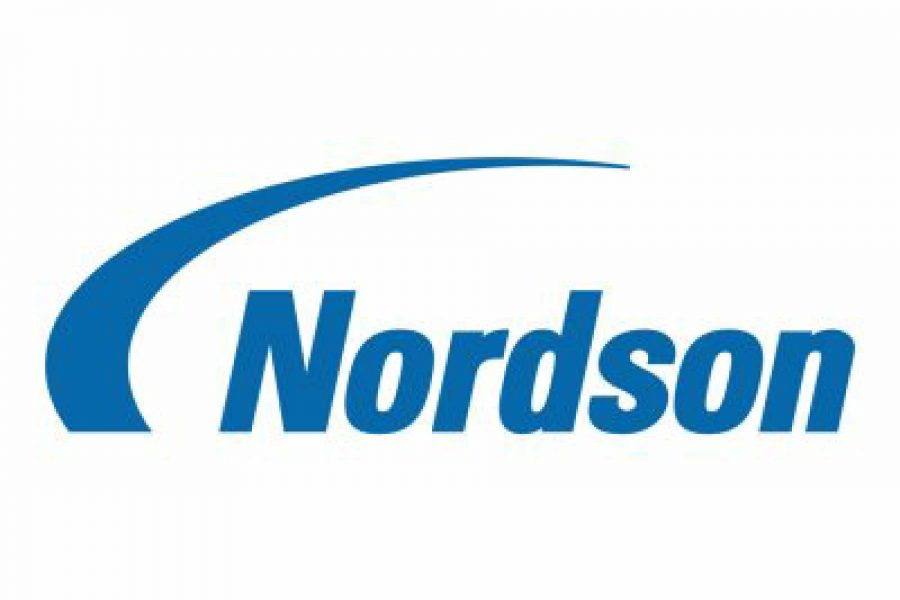 Nordson Industries