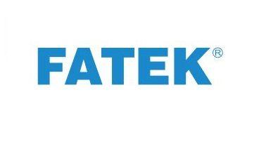 Fatek Automation PLC System