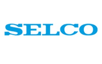 Selco Control and Process