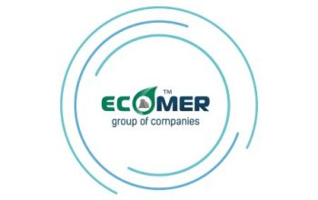 Ecomer Group Gas Analyzer