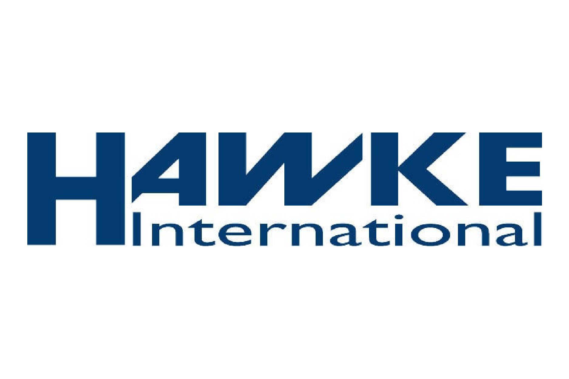 Hawke International