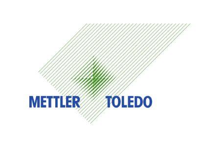 METTLER TOLEDO Laboratory Instruments
