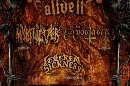 riviera-alive-2-flyer