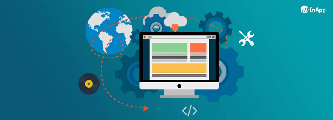 QA Outsourcing is the best option for Test Automation