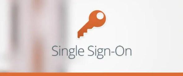 Single-Sign-On
