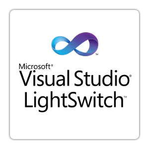 visual_studio_lightswitch