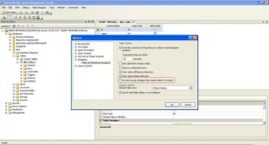 Editing More than 200 Rows in SQL Server 2008 Management Studio_4
