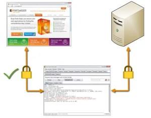 Install_Burp CA_Certificates