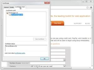 Install_SSL_Certification_Chrome_1