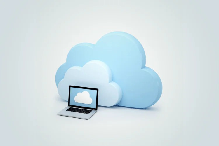 4 KEY FACTORS WHEN CHOOSING CLOUD SERVICE PROVIDERS