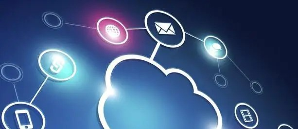 8 Reasons Why You Should Move To The Cloud Now !