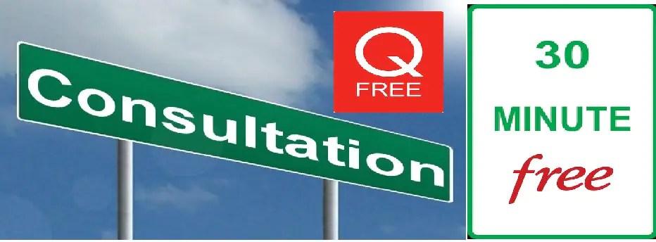 30-mins-Free-Consultation