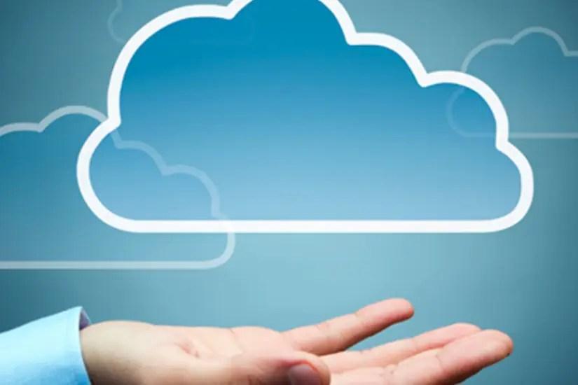 Cloud App Development Using Microservices