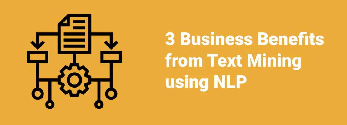 Tex-Mining-using-NLP_for_blog