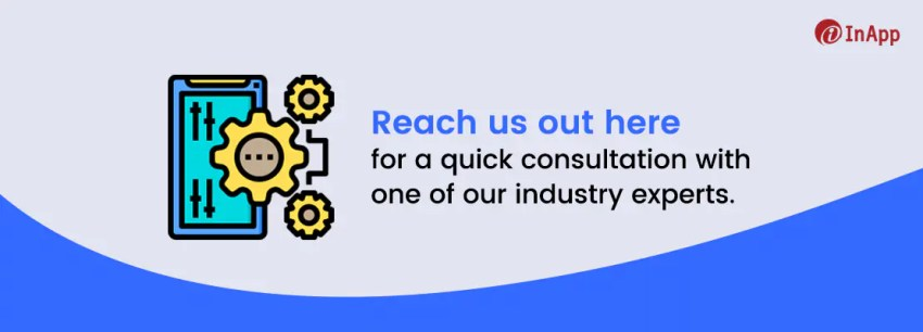 Free Consulting_free consulting services_testing_test automation