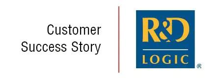 R&D-Logic-Logo