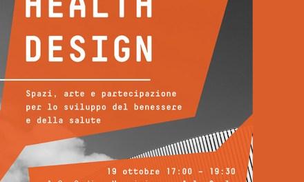 Healt Design