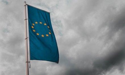 Le risposte dei Candidati alle Elezioni europee e regionali 2019: Giuseppe Mastruzzo (5 Stelle)