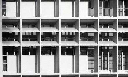 Urbanistica e proprietà della terra 1