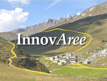 Logo-InnovAree