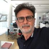 Gaetano Manganello