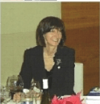 Daniela Biancolini