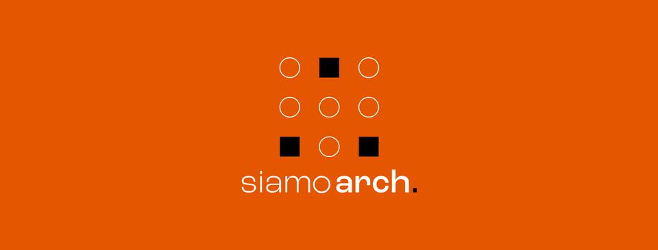 SiamoArch