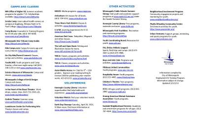 130901EmploymentOpportunityGuide 5.16.13_Page_2