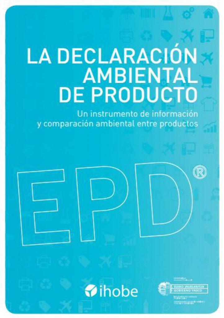 declaracion-ambiental-producto