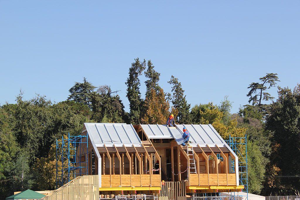 Construye-Solar-Viviendas-sociales-Sostenibles