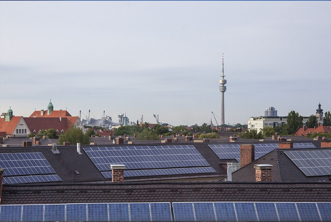 paneles-solar-impuesto-sol