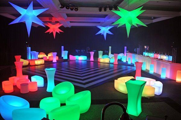 especiales-iluminacion-led-eventos