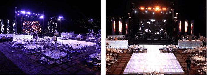 eventos-especiales-led-iluminacion