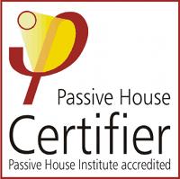 certificados-construcción-sostenible