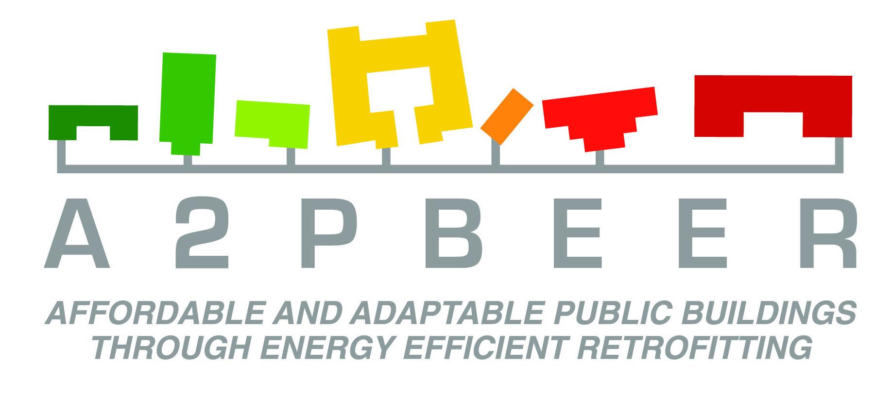 proyectos-europeos-a2pbeer