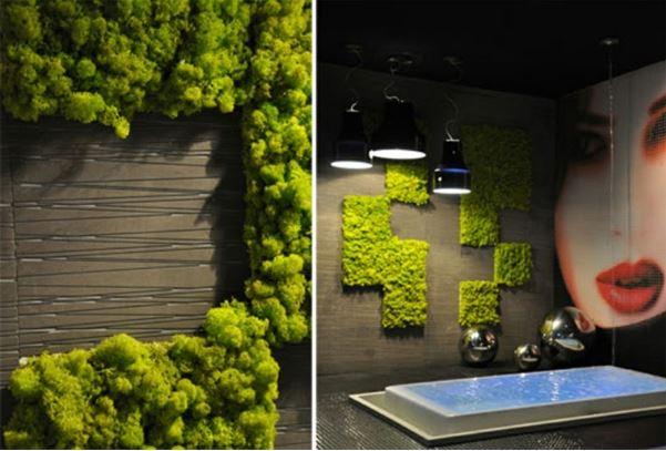 jardines-verticales-interiores-bano