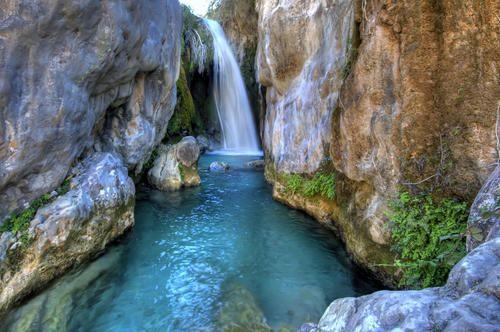 piscinas-naturales-bellas-alicante