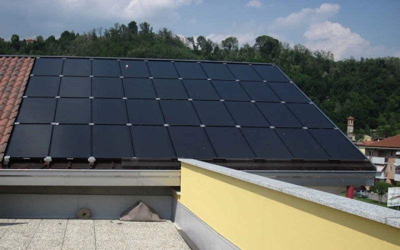 panel-fotovoltaico-capa-fina