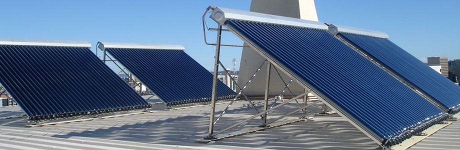 instalacion-paneles-termicos