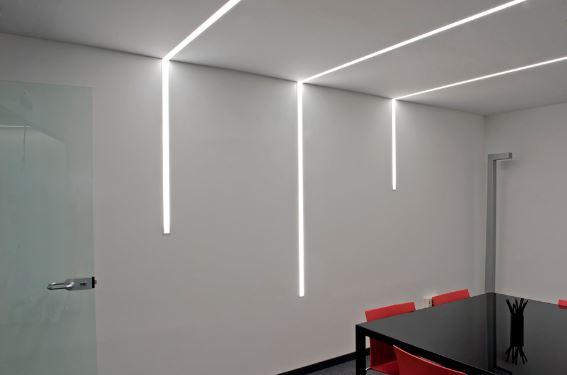 eficiencia-iluminacion