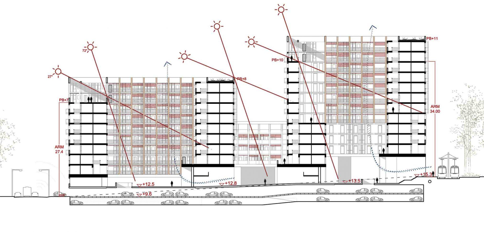edificio-estructura-madera