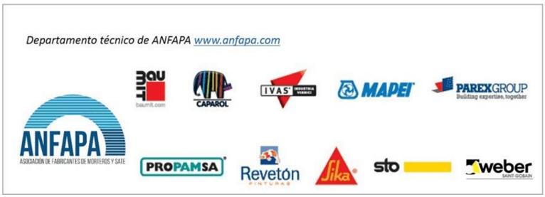 anfapa-departamento-bim.png