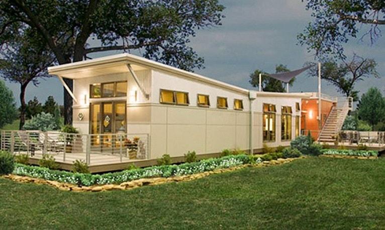 casa-prefabricada-eficiencia-energetica