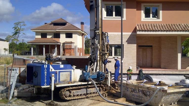 intalacion-geotermica-bomba-calor