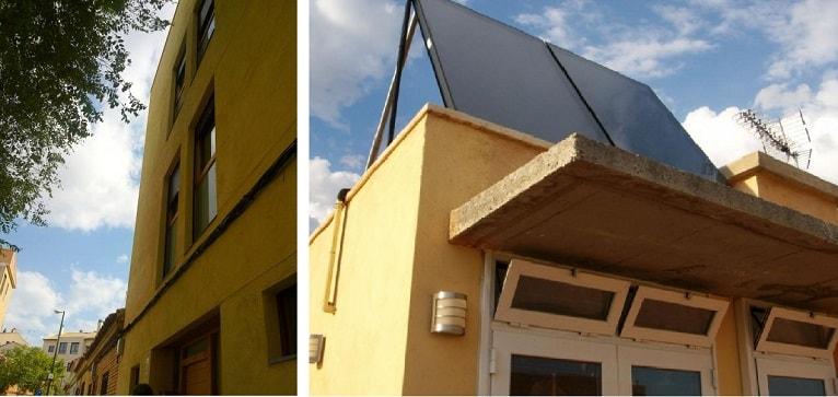 casa-eficiente-certificado-energetico-a