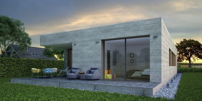 casa-pasiva-moderna-materiales-construccion